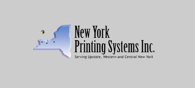 New York Printing Systems, Inc.