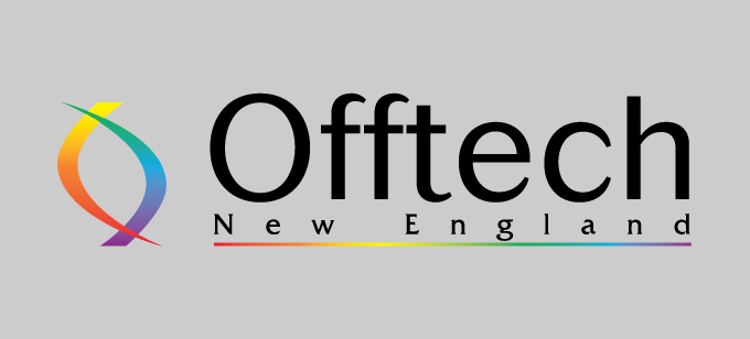Offtech New England