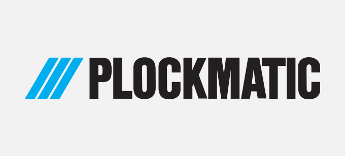 Plockmatic Group
